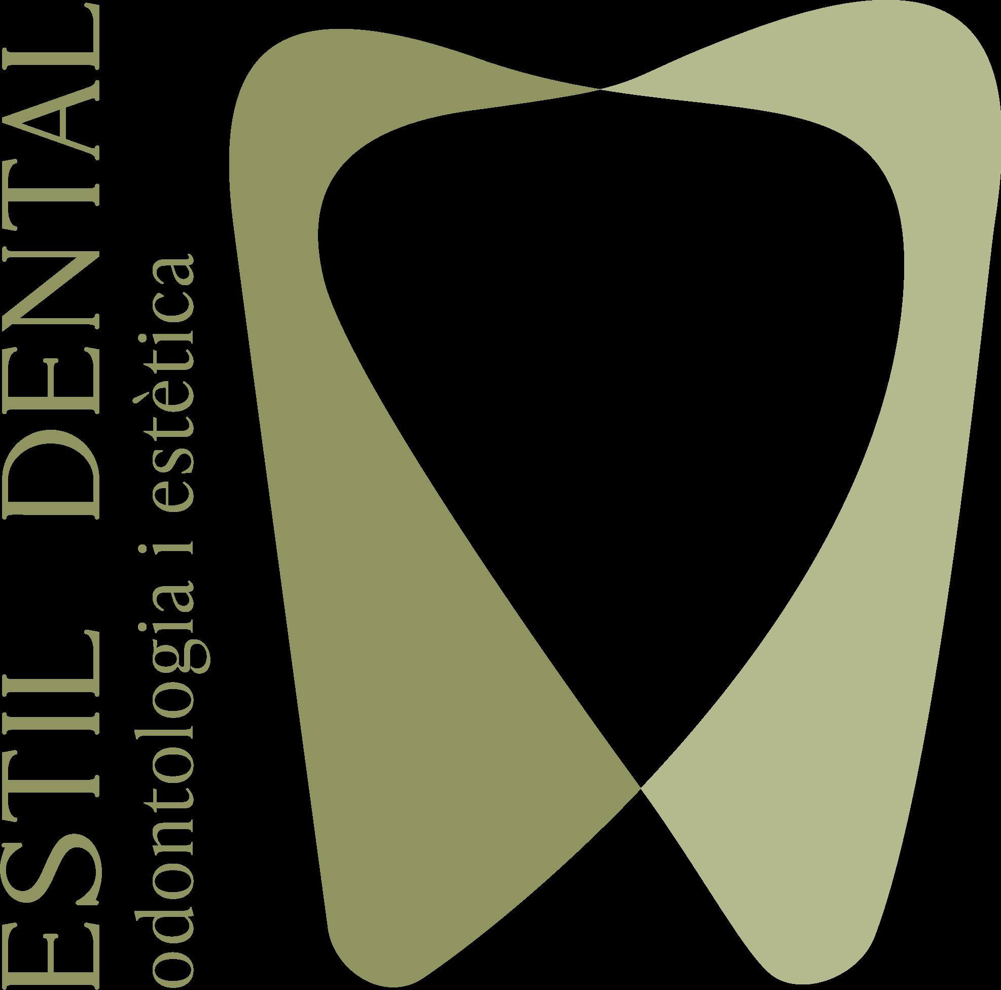 Estil Dental Mollerussa
